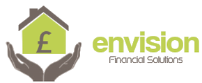 Envision Financial Solutions