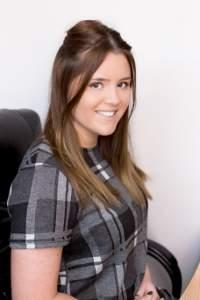 Laura Naish